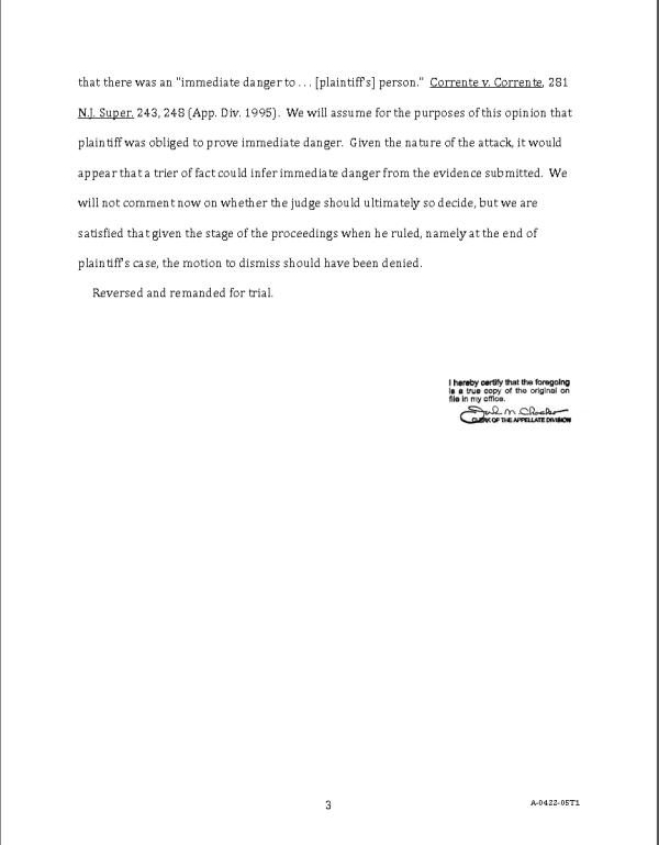 jordan-versus-evan-chandler-2006 page 3