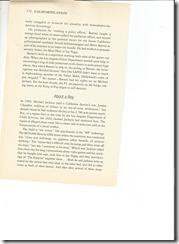 HI page 170