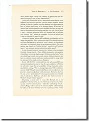 HI page 171.png