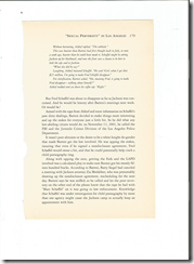 HI page 177 png.png.png.png.png.png.jpeg