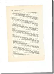 HI page 178 png.png.png.png.png.png.jpeg.png