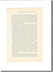 HI page 179 png.png.png.png.png.png.jpeg.png.png