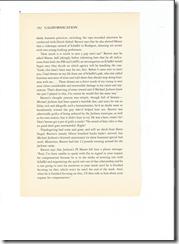 HI page 180 png.png.png.png.png.png.jpeg.png.png.png