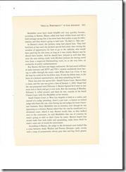 HI page 181